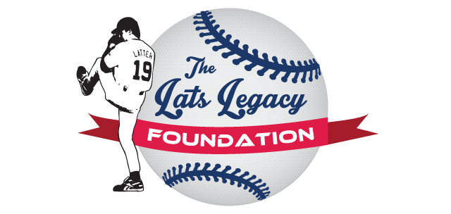 The Lats Legacy Foundation
